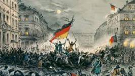 german_revolution