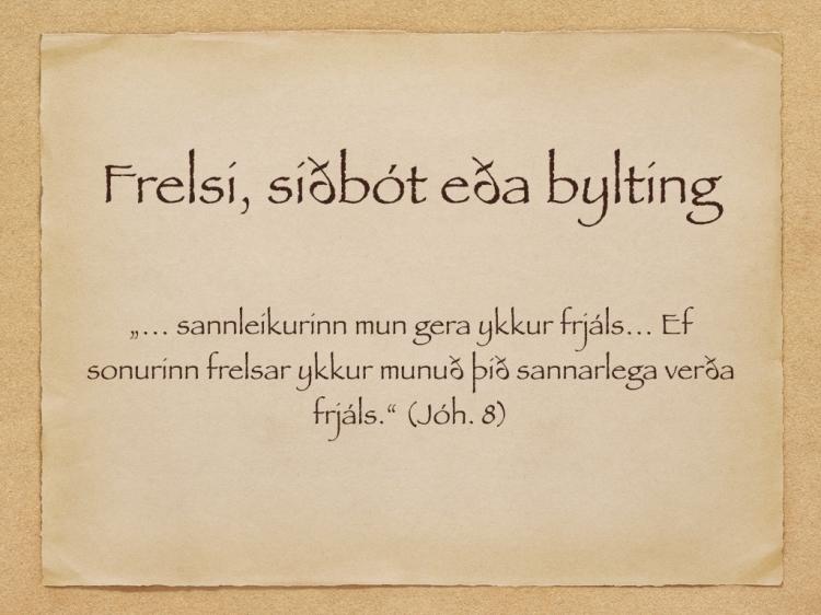 frelsi-sidbot-eda-bylting_161030-001