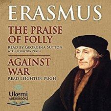 Erasmus_lof heimskunnar